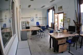 business space Nerja Costa del sol