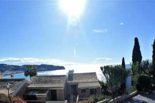 costa tropical La Herradura Apartment 3 bedrooms