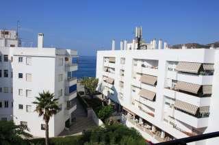 central located, top floor 4 bedrooms , la Herradura Costa Tropical