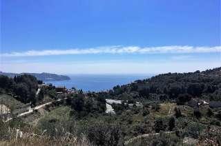 building plots la Herradura costa tropical Granada